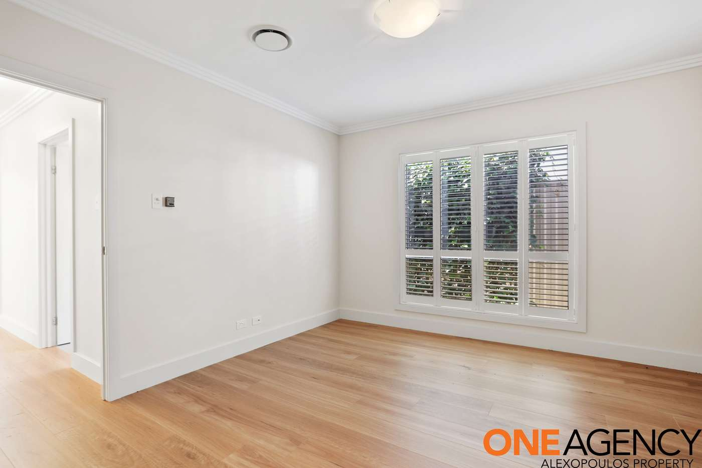 Sixth view of Homely house listing, 23 Glasswing Way, Leppington NSW 2179