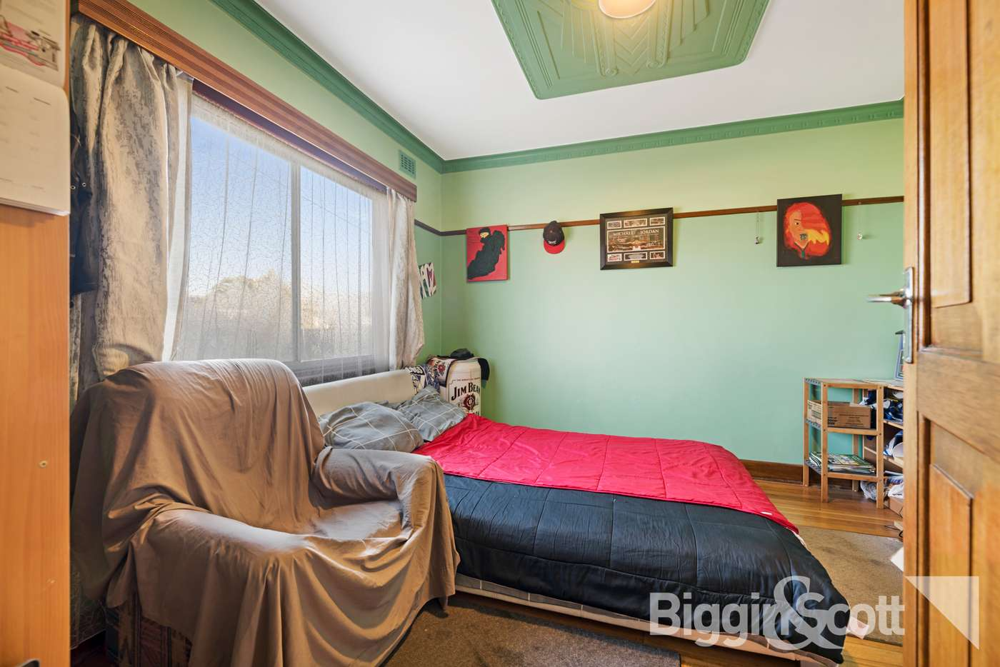 Sixth view of Homely house listing, 10 Comley Street, Sunshine North VIC 3020