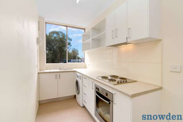 1/688 Victoria Road, Ryde NSW 2112
