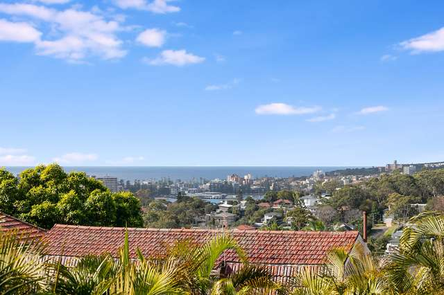 38 Lewis Street, Balgowlah Heights NSW 2093