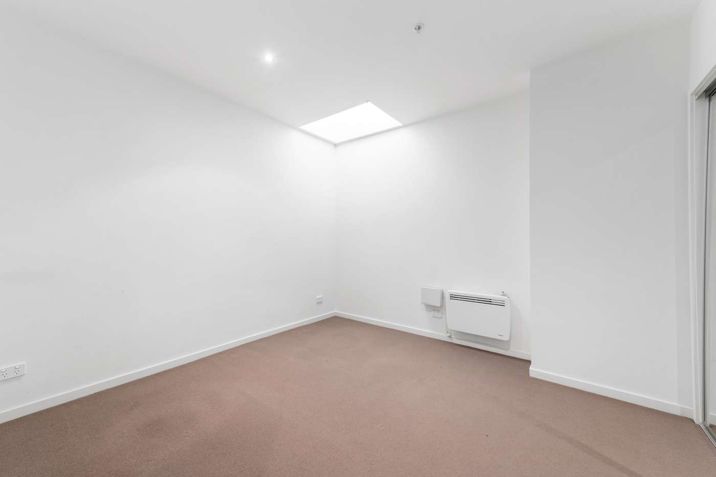 Sixth view of Homely apartment listing, 2/153 Barkly Street, Brunswick VIC 3056