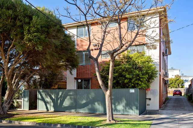 4/8 Murphy Street, Richmond VIC 3121