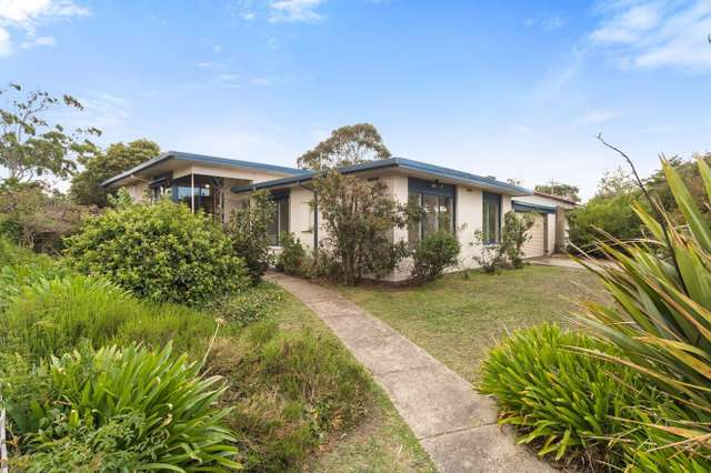 45 Boonong Avenue, Seaford VIC 3198