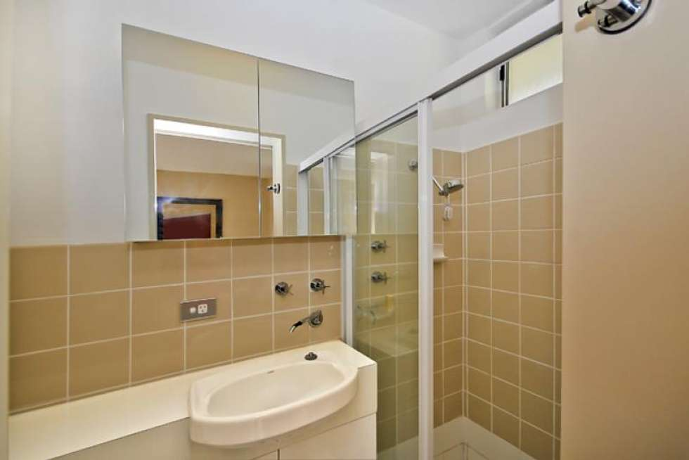 Fourth view of Homely studio listing, 61/595 Willoughby Road, Willoughby NSW 2068