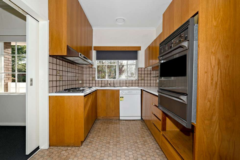 Third view of Homely apartment listing, 5/34 Edgar Street, Glen Iris VIC 3146