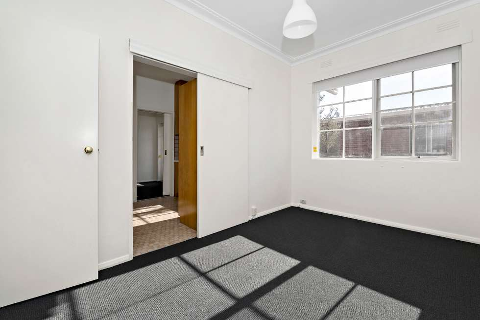 Fourth view of Homely apartment listing, 5/34 Edgar Street, Glen Iris VIC 3146