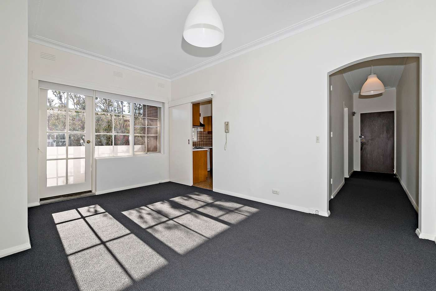 Fifth view of Homely apartment listing, 5/34 Edgar Street, Glen Iris VIC 3146