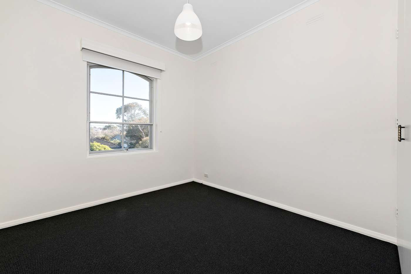 Sixth view of Homely apartment listing, 5/34 Edgar Street, Glen Iris VIC 3146