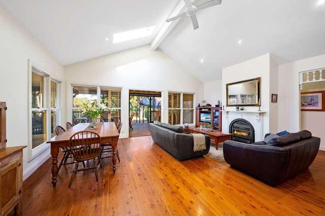 26 Telopea Avenue, Caringbah South NSW 2229