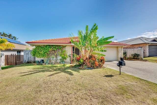 1&2/28 Rainbird Crescent, Kallangur QLD 4503