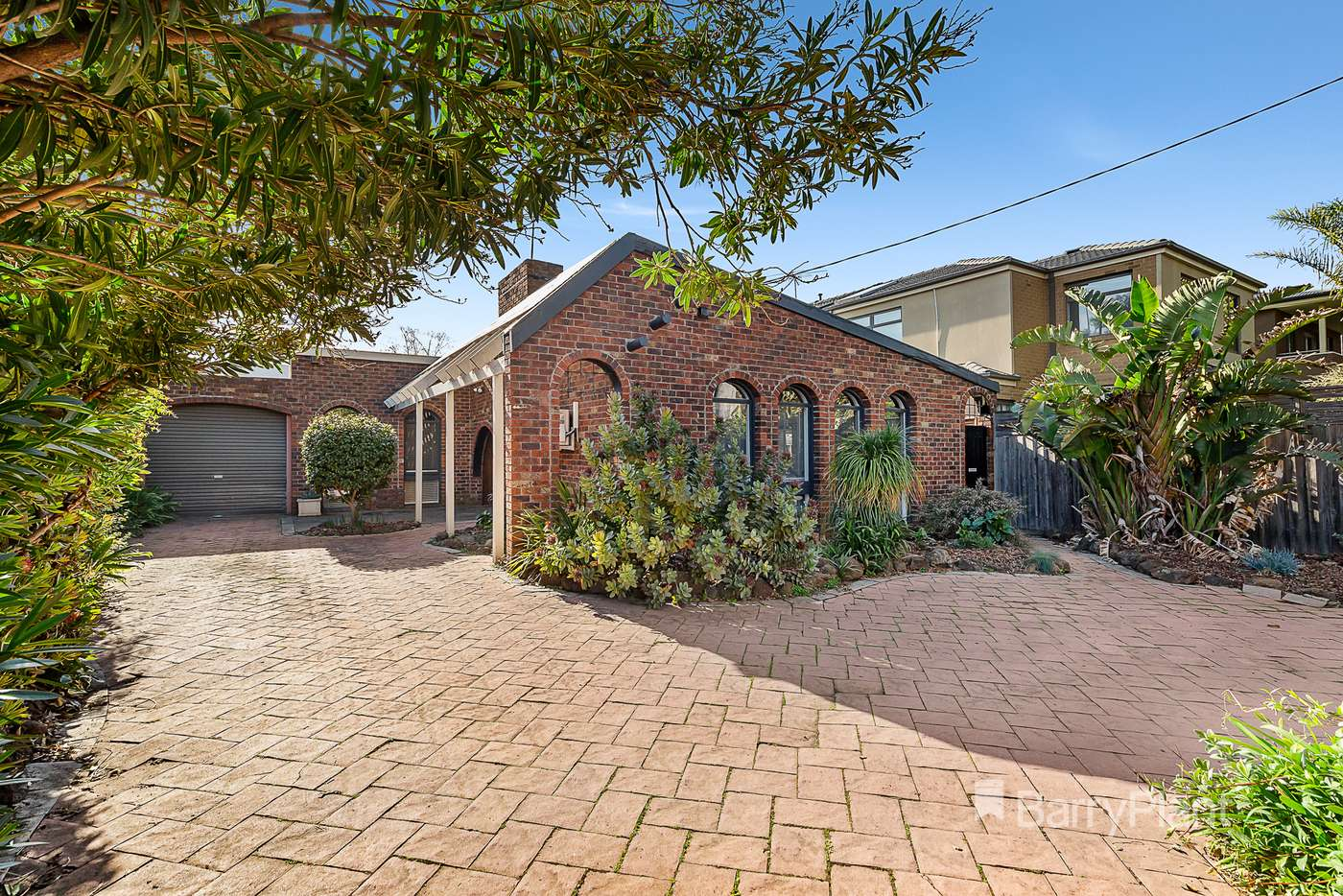 Main view of Homely house listing, 402 Balcombe Road, Beaumaris VIC 3193
