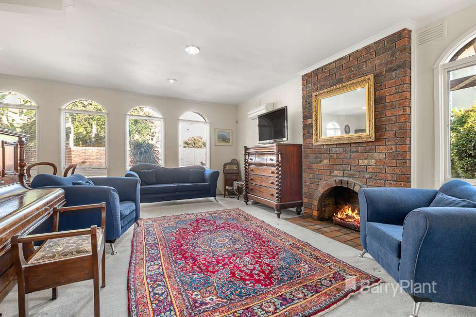 Second view of Homely house listing, 402 Balcombe Road, Beaumaris VIC 3193