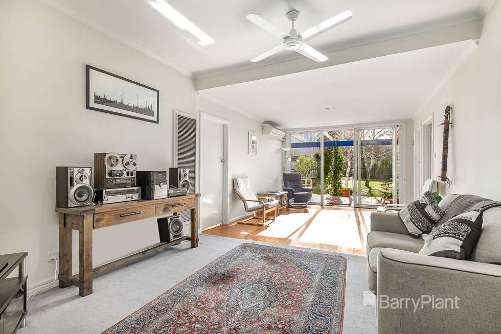 Third view of Homely house listing, 402 Balcombe Road, Beaumaris VIC 3193