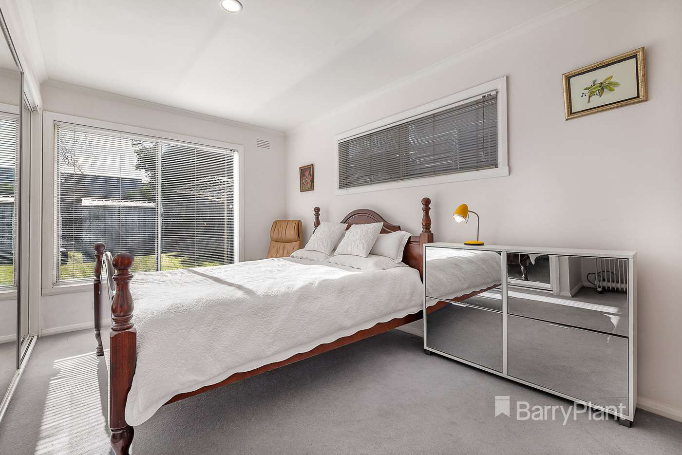 Fifth view of Homely house listing, 402 Balcombe Road, Beaumaris VIC 3193