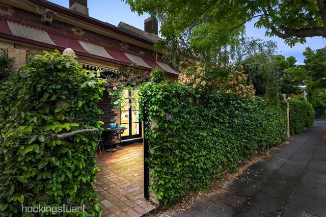 24 Portland Place, South Yarra VIC 3141