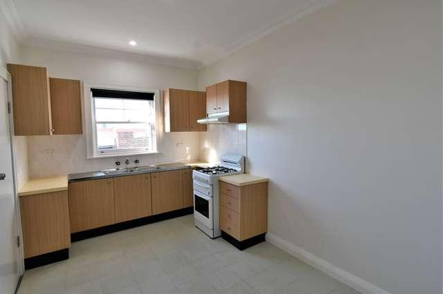 4/277 Arden Street, Coogee NSW 2034