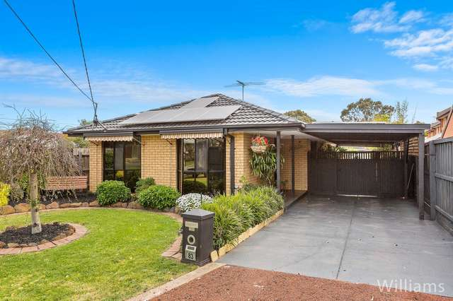 83 Florence Street, Williamstown VIC 3016