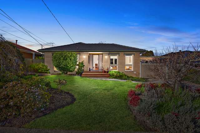 22 Frudal Crescent, Knoxfield VIC 3180