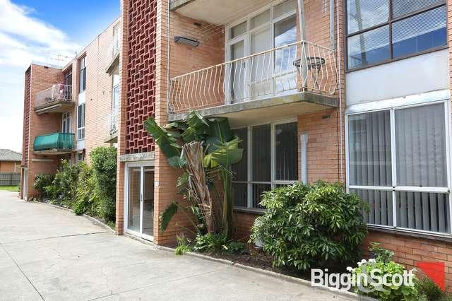 15/106-108 Cross Street, West Footscray VIC 3012