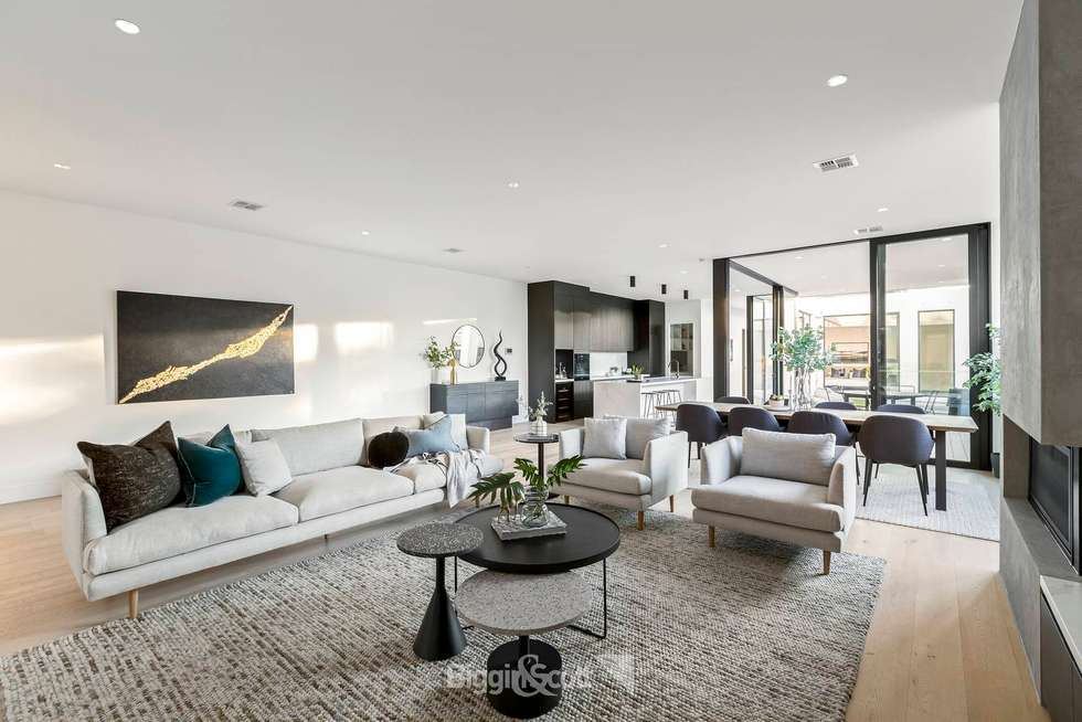Fourth view of Homely house listing, 50 Corhampton Road, Balwyn North VIC 3104