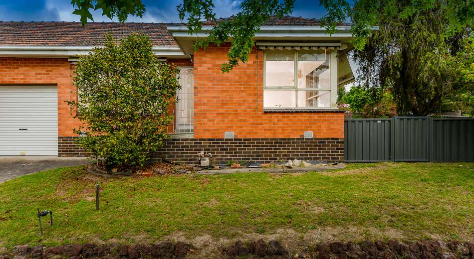 1/838 Station Street, Box Hill North VIC 3129