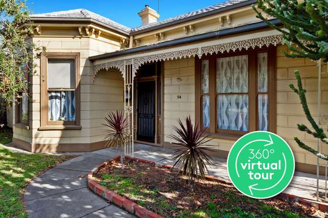54 Shoobra Road, Elsternwick VIC 3185