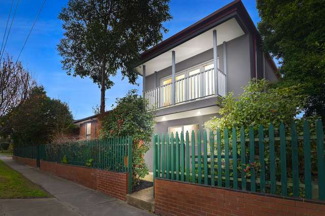 2 Roycliff Court, Box Hill North VIC 3129