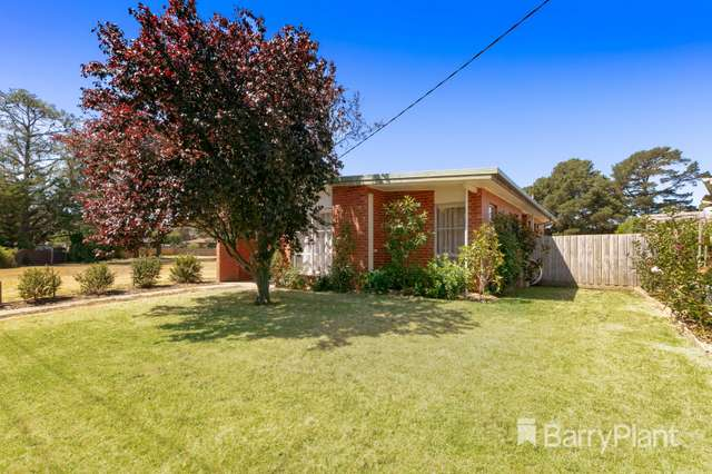 45 Illowa Street, Mornington VIC 3931