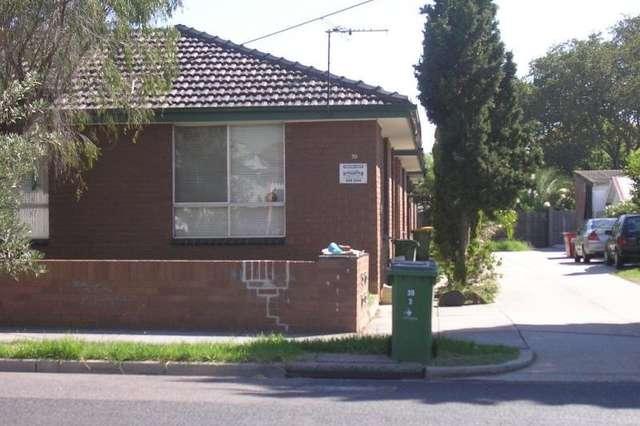 2/30 Princess Street, Seddon VIC 3011