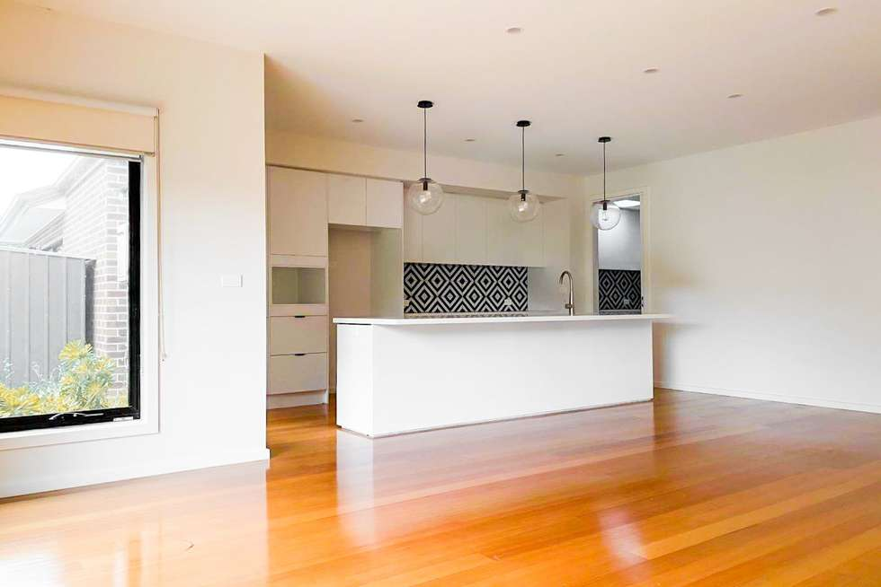 Third view of Homely house listing, 12 Peter Street, Box Hill North VIC 3129