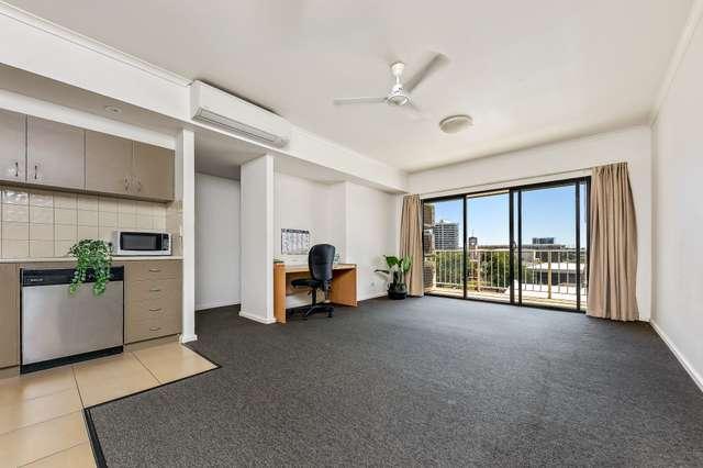 3046/55 Cavenagh Street, Darwin City NT 800