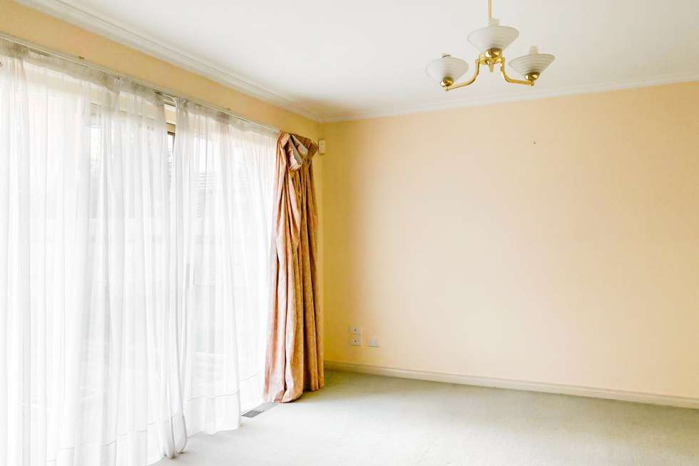 Second view of Homely townhouse listing, 4/73 Severn Street, Box Hill North VIC 3129