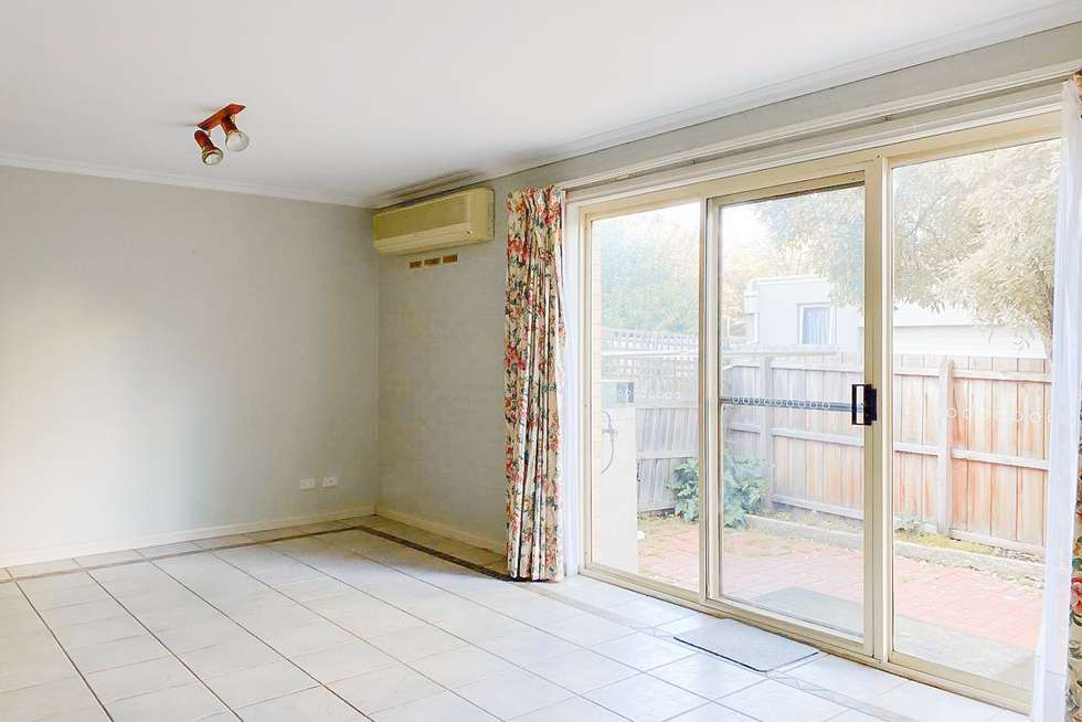 Third view of Homely townhouse listing, 4/73 Severn Street, Box Hill North VIC 3129
