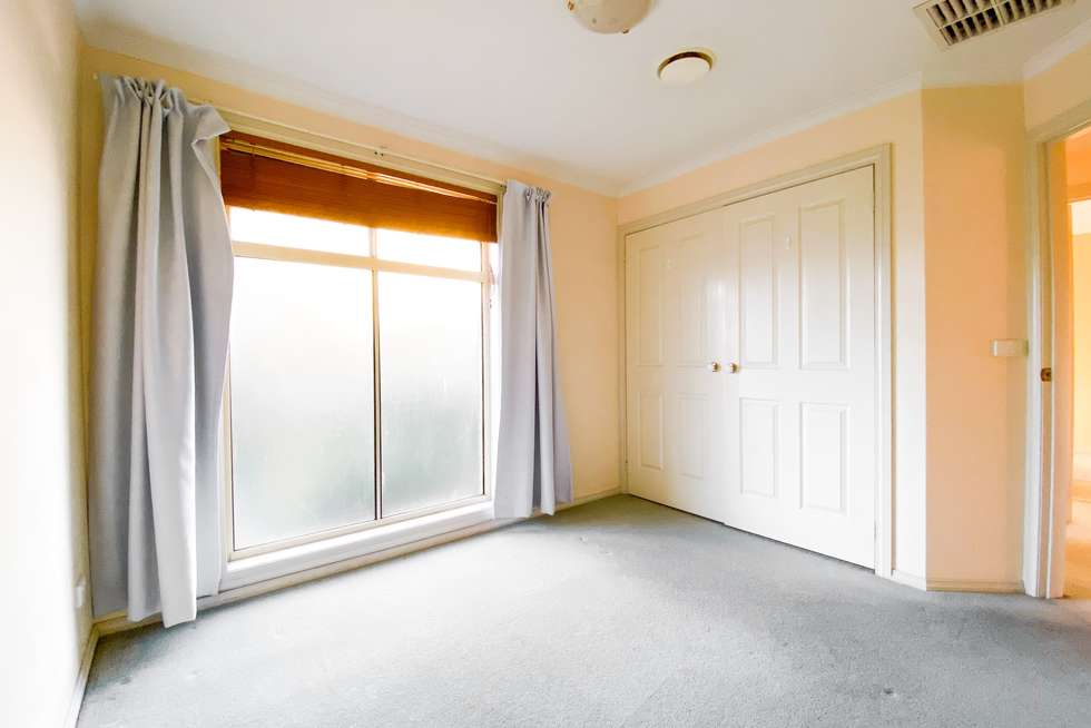Fifth view of Homely townhouse listing, 4/73 Severn Street, Box Hill North VIC 3129