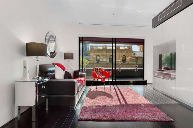 105/300 Swanston Street, Melbourne VIC 3000