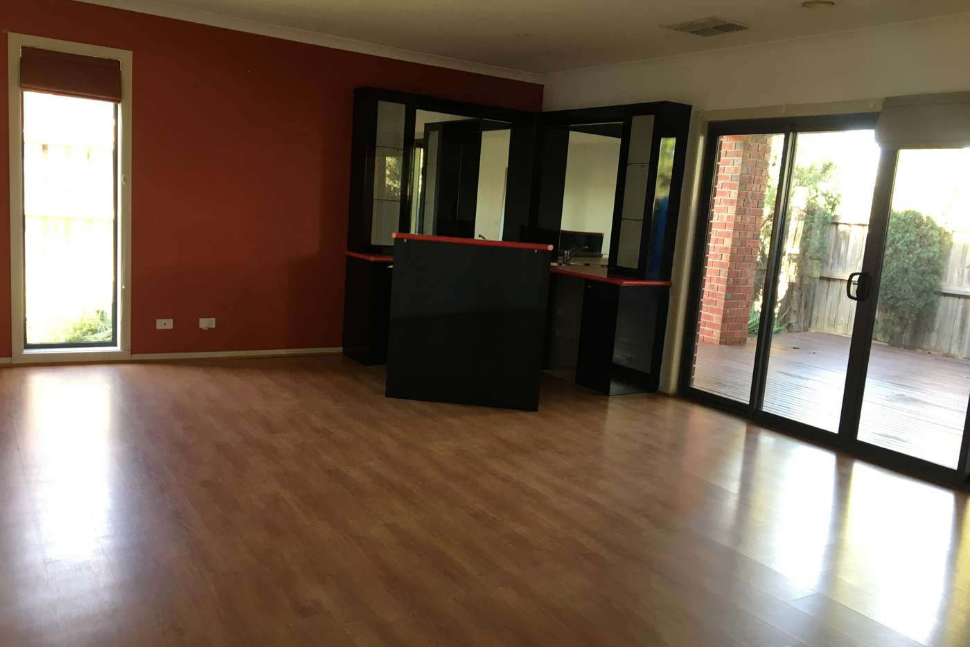 Sixth view of Homely house listing, 7 Zetland Way, Tarneit VIC 3029