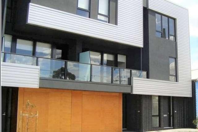 3 Crown Street, Footscray VIC 3011