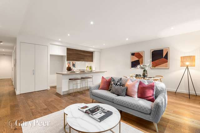 G08/155-157 Balaclava Road, Caulfield North VIC 3161
