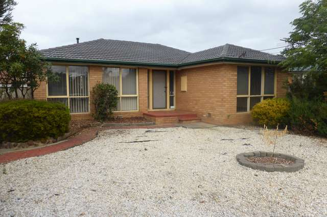 3 Victor Court, Hoppers Crossing VIC 3029