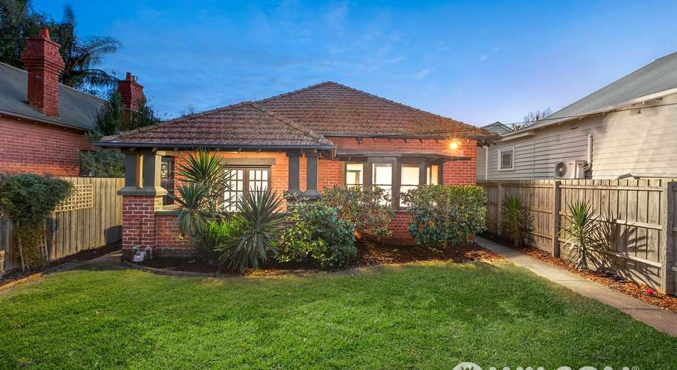 28 Normanby Avenue, Caulfield North VIC 3161