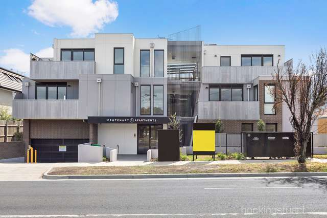 206/819 Centre Road, Bentleigh VIC 3204