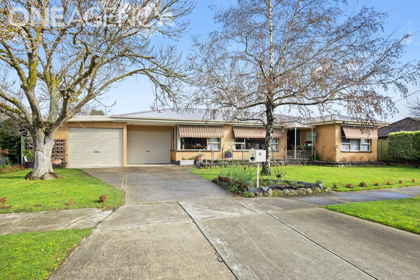 Main view of Homely house listing, 13 Webbcona Parade, Wendouree VIC 3355