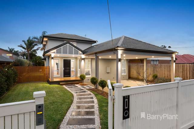 59 Nirringa Avenue, Aspendale VIC 3195