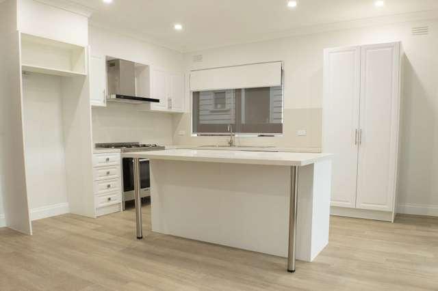 293A Geelong Road, Kingsville VIC 3012