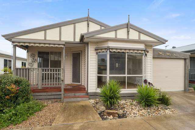 15 Coral Place, Hastings VIC 3915