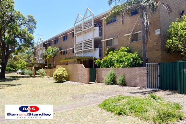18/3 Wilkerson Way, Withers WA 6230