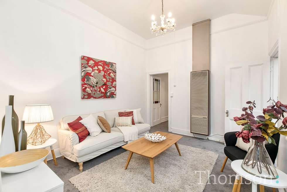 Third view of Homely house listing, 24 Mills Street, Albert Park VIC 3206