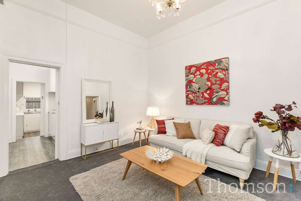 Fourth view of Homely house listing, 24 Mills Street, Albert Park VIC 3206
