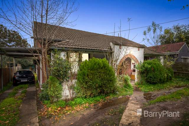 537 Elgar Road, Mont Albert North VIC 3129