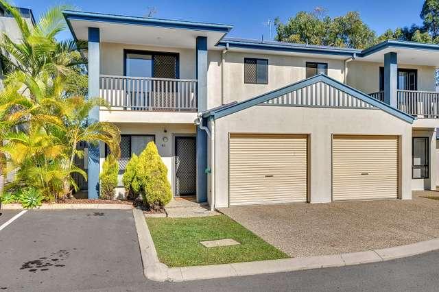 61/116-128 Webster Road, Deception Bay QLD 4508